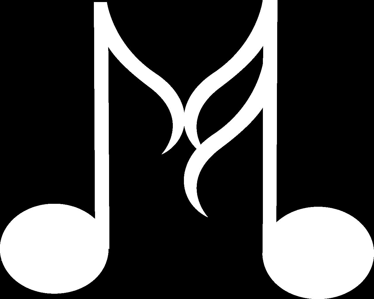 Muzicando